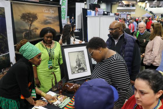 D Exhibition Zambia : Welcome to embassy of the republic zambia in washington